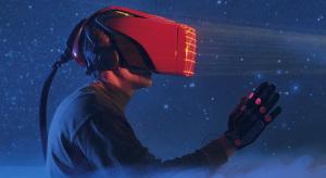 Virtual Reality alkalmazásokon dolgozhatnak az Apple-nél