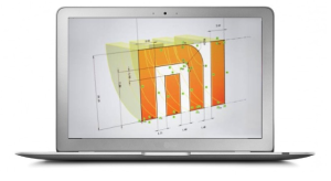 A Xiaomi már a MacBook Airt is nyúlja