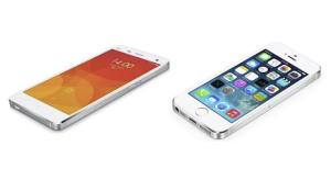 India megálljt parancsolt a Xiaomi-nak
