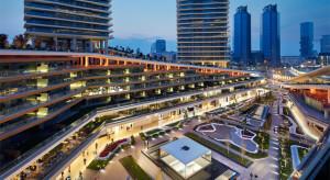 Két építészeti díjat söpört be a török Apple Store