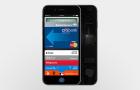 Megérkezett a legújabb Apple Pay reklám