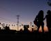 iPhone 5S-sel készítettek filmet a Sundance filmfesztiválra
