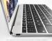 Megkezdődött a 12 colos MacBook Air sorozatgyártása