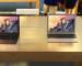 Látványképek a 12 colos MacBook Air-ről