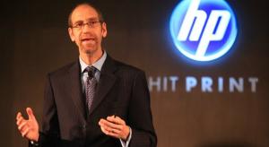 Korábbi HP alkalmazottal erősíti csapatát az Apple