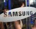Csökkent a Samsung bevétele a legutóbbi negyedévben