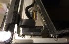iDoki Műtőasztal 1. rész: iPad 2 érintőcsere