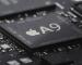 Mégis a Samsung lehet az A9-projekt nyertese?