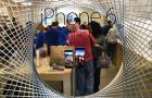 Tim: az új iPhone vásárlók szignifikáns része váltott Androidról