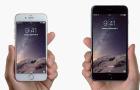 Kiegyenlített küzdelemben az Apple és a Samsung 2014 végén