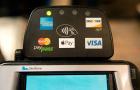 8 új partnert szerzett az Apple Pay