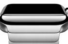 Hamarosan érkezik az Apple Watch