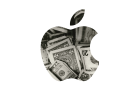 A szenátorok hazahozatnák az Apple pénzeit