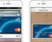 15 újabb partnerrel gyarapodott az Apple Pay