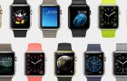 35 millió Apple Watch találhat gazdára az első év folyamán