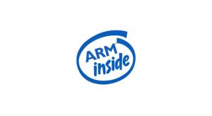 ARM alapú MacBook-ok érkezhetnek? Miért is ne?