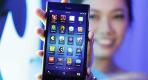 Majdnem felvásárolta a BlackBerry-t a Samsung