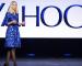 Az Apple kegyeire hajt a Yahoo!