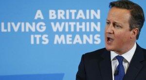 A hét balekja: David Cameron vagy a kínai csempész?