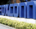 Leépít a Foxconn a rekordeladások ellenére is