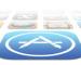 Több alkalmazást töltöttek Androidra, mégis az iOS profitált jobban