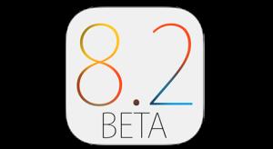 Megjelent a negyedik iOS 8.2 béta