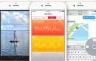 Bővíti az iOS tesztelők számát az Apple
