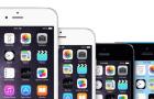 33%-os az Apple részesedése Dél-Koreában