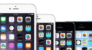 Hamisak az új 4 colos iPhone-ról szóló pletykák