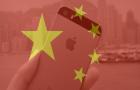 Kína további hozzáférést szeretne a nyugati cégekhez
