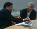 Kínai hivatalnokok vizsgálhatják az Apple termékeit
