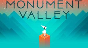 Érdekes statisztikai adatok a Monument Valley-ről