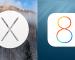 Megjelent az iOS 8.1.3 és az OS X 10.10.2