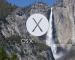 Megérkezett a legújabb OS X Yosemite 10.10.2 preview