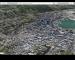 11 új Flyover helyszínt kapott az Apple Maps