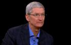 Személyazonosságot igazolni Missouriban Apple Pay fizetéseknél?