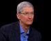 Missouriban igazolni kéne személyazonosságot Apple Pay fizetéseknél