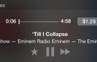 Megérkezett az iTunes 12.1!