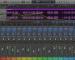 Tucatnyi újdonsággal frissült a Logic Pro X