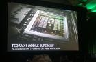 Az új NVIDIA chip magasra helyezi a lécet az A9-nek