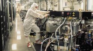 Nem teljesen tiszta, hogy kié az A9-gyártás