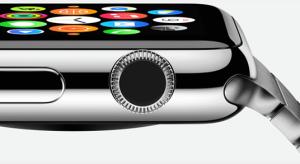 Újabb információk az Apple Watch kapcsán
