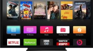Piper Jaffray: Az Apple TV lehet az őszi lineup sztárja