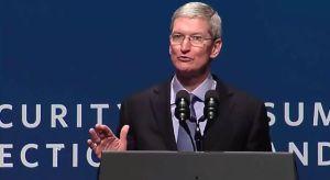 Az amerikai kormány is elfogadná az Apple Pay-t