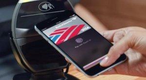 A Morgan Stanley is csatlakozott az Apple Pay-hez