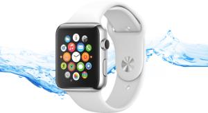 A Watch vízálló lesz, az Apple Pay év végén jöhet Európába