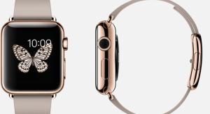 Az Apple Watch előtt, márciusban érkezhet az iOS 8.2