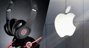 Ilyen lesz a megújuló Beats Music szolgáltatás
