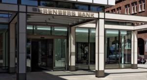 A hét balekja: a Berenberg Bank elemzője