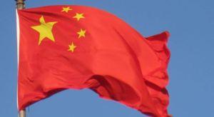 Az Apple-t leszedték a kínai kormány közbeszerzési fehérlistájáról